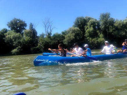 canoe_event